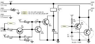 citroen c4 electrical diagram citroen image wiring citroen bx wiring diagram citroen auto wiring diagram schematic on citroen c4 electrical diagram