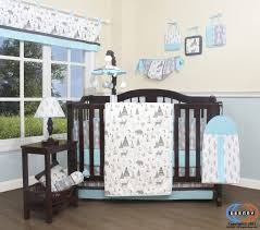 organic baby bedding grey and white nursery bedding sets grey and white cot bedding white crib bedding
