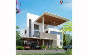 architecture design house. Architectural Design Of Housing Designs Houses Sweet Idea 12 On Home Architecture House