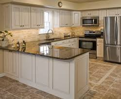 average cost of kitchen cabinet refacing.  Kitchen Average Cost Of Kitchen Cabinets Average Cost To Reface Glamorous Kitchen  Cabinets Refacing Costs Interior Decor And Cabinet Refacing