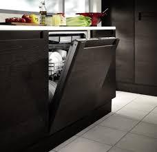 Good Kitchen Appliances Kitchen How To Choose The Good Appliances For Kitchen Portable