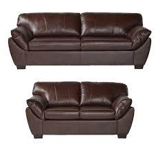 78400 serta leather sofa and loveseat
