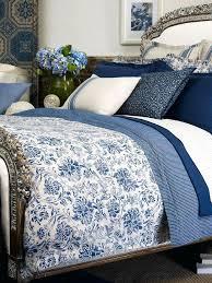 my serenityralph lauren navy paisley duvet cover ralph suite king