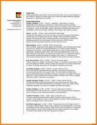 Graphic Artist Job Description Duties Resume Motion Letter
