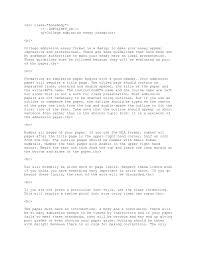 proper college essay format co proper college essay format