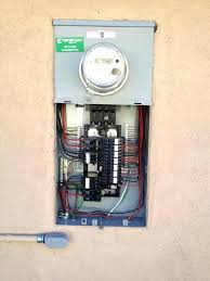 how to replace electrical panel electrical panel replacement cost how to replace a fuse in my breaker box how to replace electrical panel electrical panel replacement cost cost replace fuse box with breaker panel