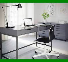 office desk ikea. Modular Office Desk Ikea