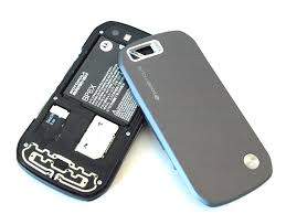 motorola i1. image of the motorola i1 boost mobile android smartphone for prepaid customers 2