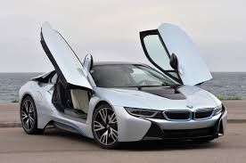 Coupe Series msrp bmw i8 : 2015 Bmw I8 - news, reviews, msrp, ratings with amazing images