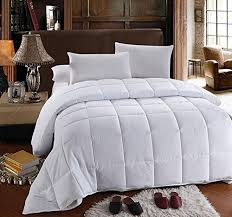 royal hotel s oversized queen down