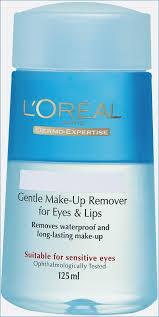 l oreal gentle eye makeup remover diy makeup ideas l oreal eye makeup remover review