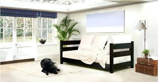 contemporary black bedroom furniture. Modern Day Bedroom Bed Decor . Contemporary Black Furniture R