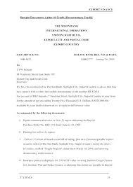 Sample Reimbursement Letters Insurance Letter Templates Health Claim Complaint Sample To
