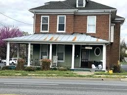 1 Bedroom Apartments For Rent In Harrisonburg Va Apartment For Rent 1  Bedroom Apartments In Harrisonburg