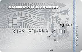 american express platinum waive annual fee