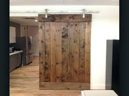 wooden bedroom door exterior bedroom doors wooden bedroom door elegant interior sliding wood bedroom doors design wooden bedroom door