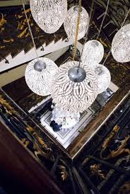 dubai designs lighting lamps luxury. Arabesque Egg 75 Pendant Lamp By VG ▷ Www.vgnewtrend.it/en/lighting/pendants-chandeliers/arabesque-egg-75 - #italian #luxury #interior #design #homedecor Dubai Designs Lighting Lamps Luxury