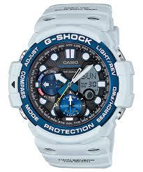 purple haze rakuten global market casio g shock casio amp quot casio g shock casio quot stock products domestic genuine watch mens men s watch watches