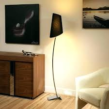 Paper Shade Floor Lamp Awesome Ikea Floor Lamp Paper Shade Floor Lamp Shade Replacement Floor Lamps
