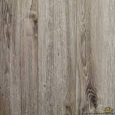 feather step laminate. Beautiful Step DRIFTWOOD PLANK U201cFEATHER STEPu201d To Feather Step Laminate