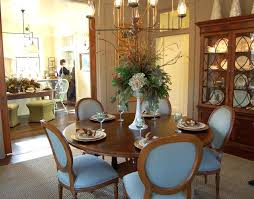 ideas for dining room table decor modern centerpiece decorating of party  contemporary decorations .