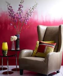 40 Stylish Techniques For Painting Living Rooms GNH Lumber Co Impressive Wall Painting Living Room