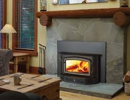 regency wood stoves reviews images