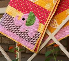 Machine Applique 101 - Beginner's Quilting Series – Pile O' Fabric & Summer Sunrise Baby Quilt Adamdwight.com