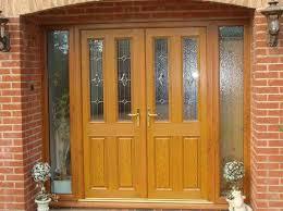 painted double front door.  Double Painted Double Front Door Vanitysetinfo Inside E