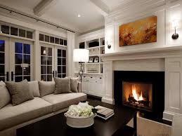 beautiful living rooms with fireplace and most beautiful living rooms with fireplace