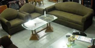 where to buy used furniture. Interesting Used Benefits Of Used Furniture Inside Where To Buy S