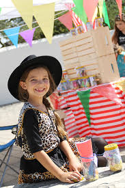 carnival fun fills the day with magicians clowns arts and crafts bounce houses face painting and more