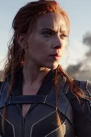 """Film-Tipp """"Black Widow"""": Eine ..."""