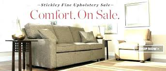 cheap used furniture. Modren Cheap Used Couch Prices Furniture For Sale Near Me  Mission Dining Intended Cheap Used Furniture E