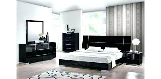 black bedroom furniture sets. Wonderful Furniture Modern Black Bedroom Set Furniture Sets Stylish  Fine Design For Black Bedroom Furniture Sets R