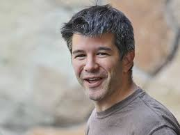 Uber Story Insider Kalanick Business Ceo Success Travis 's wSwfR41aq