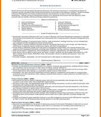 Entrepreneur Job Description For Resume Small Business Owner Resume Template Examples Objective photos HQ 86