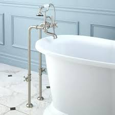 how to replace bathtub faucet handles cool replacing bathtub faucet handle single replace bathtub single handle