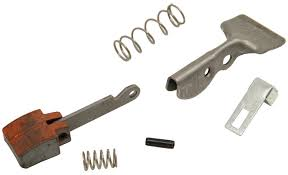 latch repair kit for 2 atwood a frame couplers coupler repair kit latch