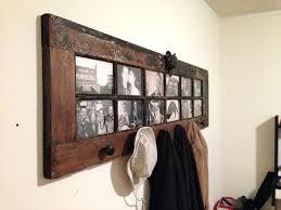 Knob Coat Rack Door Knob Coat Rack Davutkilicsite 34