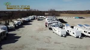 timber view rv located in chicago illinois illinois premier dealer of forest river keystone rv kropf and s park home servicing and financing