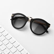 2019 new yellow lense night vision driving glasses men polarized sunglasses polaroid goggles reduce glare
