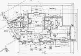 architectural plans of houses. Architectural Floor Plans Lovely House Blueprint  Architect Drawings Architectural Plans Of Houses
