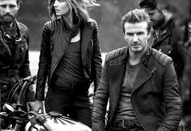 5 must have leather jackets mens fashion