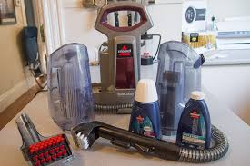 the best portable carpet and upholstery cleaner reviews by wirecutter a new york times company