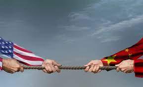 ผลกระทบสงครามการค้ายังไม่จบ แม้สหรัฐฯ ชะลอการขึ้นภาษีนำเข้าสินค้าจีนบางส่วน  - ThaiPublica