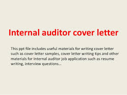Internal Auditor Cover Letter 1 638 Cb Best Solutions Of Internal