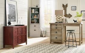 modern furniture style. Modern-farmhouse-sauder-furniture Modern Furniture Style E