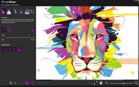 Animations Graphics Free Webinar Transform Your Designs And Illustrations Into