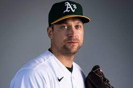 Oakland A's place Trevor Rosenthal and Mike Fiers on injured list to begin  2021 MLB season - Athletics Nation